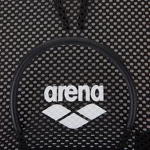 Arena Flex Paddles - Pink, 615760