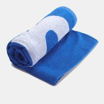 Arena Handy Towel - Blue, 328803