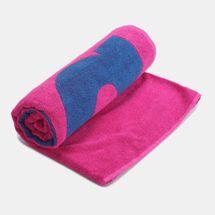 Arena Handy Towel - Pink, 328806