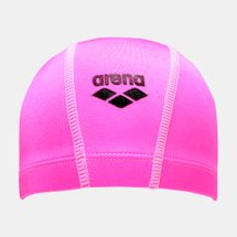 Arena Kids' Unix Swimming Cap