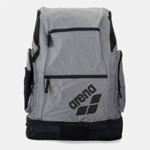 Arena Spiky 2 Large Backpack