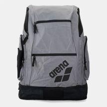 حقيبة سبايكي 2 من ارينا - قياس كبير