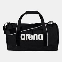 Arena Spiky Medium Bag