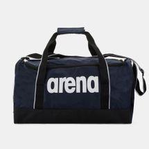Arena Spiky 2 Medium Backpack