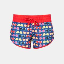 Arena Sunglasses Shorts