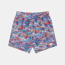 Arena Kids' Boxer Shorts