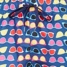 Arena Sunglasses Boxer Shorts, 667837