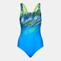 Arena Domming One Piece Swimsuit