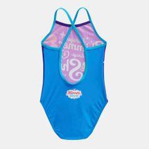بدلة السباحة ون بيس من ارينا للاطفال, 1067232