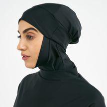 Arena Women's Abir Cover Up Swimsuit, 1694241