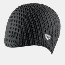 Arena Silicone Swim Bonnet