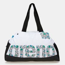 Arena Women's Fast Woman Sports Bag