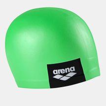 Arena Kids' Logo Moulded Cap