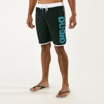 Arena Men's Florida Bermuda Swimming Shorts Multi