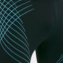 Arena Men's Iconic Mid Jammer Swim Shorts, 1671660