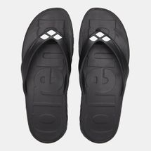 Arena Men's Watergrip Thong Slides
