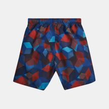 Arena Kids' Playa Swimming Shorts