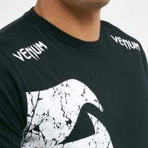 Venum Men's Giant T-Shirt, 1689138