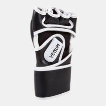 Venum Challenger MMA Gloves, 1346353