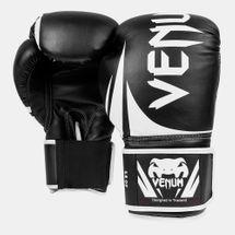 قفازات الملاكمة تشالنجر 2.0 12-أونصة من فينوم