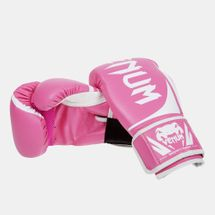 Venum Challenger 2.0 Boxing Gloves, 1347650