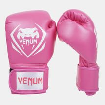 Venum Women's Contender Boxing Gloves