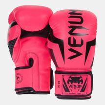 Venum Elite Neo Boxing Gloves, 1347655