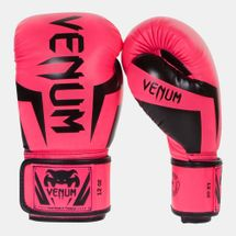 Venum Elite Neo Boxing Gloves, 1347656