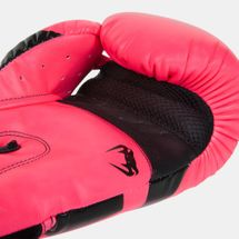 Venum Elite Neo Boxing Gloves, 1347657