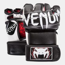 Venum Undisputed 2.0 MMA Training Gloves - M