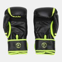 Venum Challenger 2.0 Boxing Gloves, 1350585