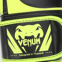 Venum Challenger 2.0 Boxing Gloves, 1350586