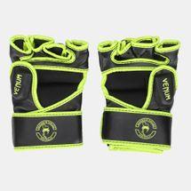 Venum Challenger MMA Gloves, 1350588