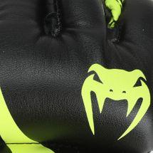 Venum Challenger MMA Gloves, 1350589