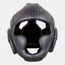 Venum Elite Headgear