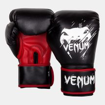 Venum Kids' Contender Boxing Gloves
