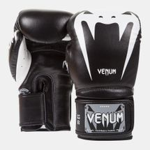 Venum Giant 3.0 Training Gloves