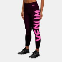 Venum Women's Giant Logo Leggings