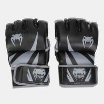 Venum Challenger MMA Gloves