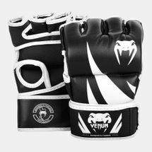 Venum Challenger MMA Gloves (Without Thumb)