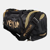 Venum Trainer Lite Duffel Bag
