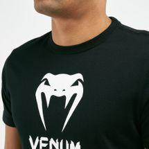 Venum Men's Classic T-Shirt, 1689170