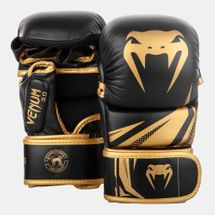 Venum Challenger 3.0 Sparring Gloves (8 Oz)