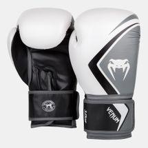 قفازات الملاكمة كونتيندر 2.0 من فينوم