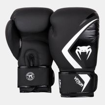 Venum Contender 2.0 Training Gloves