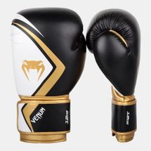 Venum Challenger 2.0 Boxing Gloves (10 Oz)