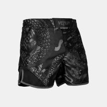 Venum Dragon's Flight Shorts