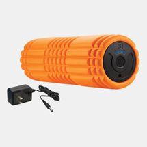 Triggerpoint The Grid Vibe Massage Roller