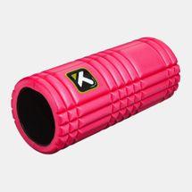 Pink Mefitpro Triggerpoint Grid Foam Roller