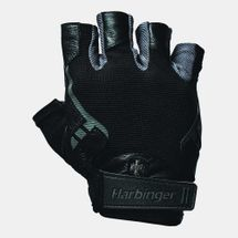 Harbinger Pro Wash & Dry® Gloves